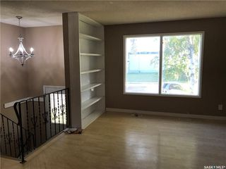 Photo 5: 435 Haight Crescent in Saskatoon: Wildwood Residential for sale : MLS®# SK750534