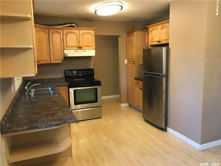 Photo 9: 435 Haight Crescent in Saskatoon: Wildwood Residential for sale : MLS®# SK750534