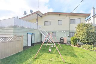 Photo 6: 6206 BUTLER Street in Vancouver: Killarney VE House for sale (Vancouver East)  : MLS®# R2318421