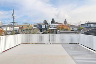 Photo 7: 6206 BUTLER Street in Vancouver: Killarney VE House for sale (Vancouver East)  : MLS®# R2318421