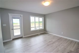 Photo 9: 850 Daniels Way in Edmonton: Zone 55 Attached Home for sale : MLS®# E4134013