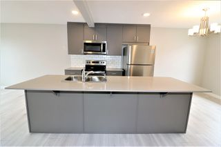 Photo 5: 850 Daniels Way in Edmonton: Zone 55 Attached Home for sale : MLS®# E4134013
