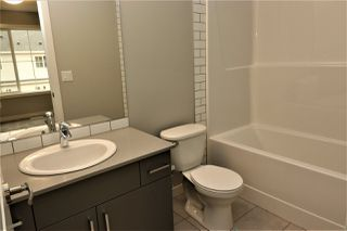 Photo 14: 850 Daniels Way in Edmonton: Zone 55 Attached Home for sale : MLS®# E4134013