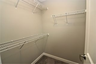 Photo 15: 850 Daniels Way in Edmonton: Zone 55 Attached Home for sale : MLS®# E4134013