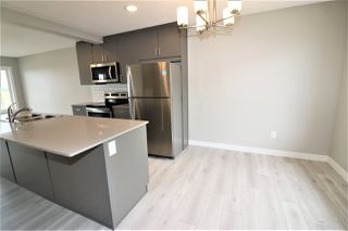 Photo 6: 850 Daniels Way in Edmonton: Zone 55 Attached Home for sale : MLS®# E4134013