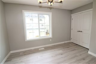 Photo 8: 850 Daniels Way in Edmonton: Zone 55 Attached Home for sale : MLS®# E4134013
