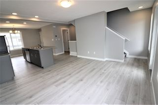 Photo 10: 850 Daniels Way in Edmonton: Zone 55 Attached Home for sale : MLS®# E4134013
