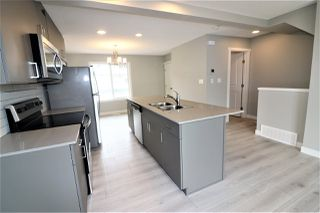 Photo 4: 850 Daniels Way in Edmonton: Zone 55 Attached Home for sale : MLS®# E4134013