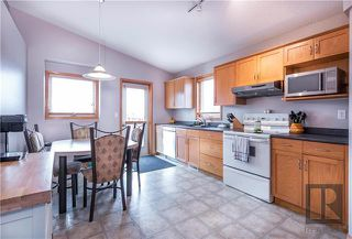 Photo 6: 66 Hawkwood Gate in Winnipeg: Whyte Ridge Residential for sale (1P)  : MLS®# 1829470