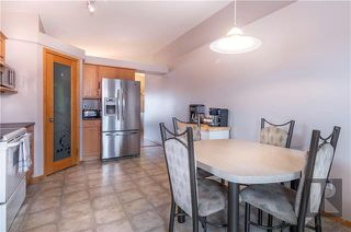 Photo 7: 66 Hawkwood Gate in Winnipeg: Whyte Ridge Residential for sale (1P)  : MLS®# 1829470