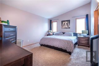 Photo 9: 66 Hawkwood Gate in Winnipeg: Whyte Ridge Residential for sale (1P)  : MLS®# 1829470