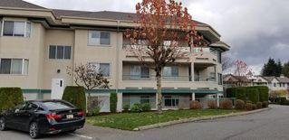 "Photo 2: 245 2451 GLADWIN Road in Abbotsford: Abbotsford West Condo for sale in ""Centennial Court"" : MLS®# R2321463"