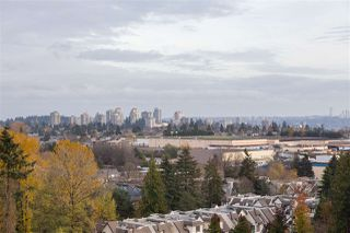 Photo 13: 1707 7088 18TH Avenue in Burnaby: Edmonds BE Condo for sale (Burnaby East)  : MLS®# R2323760