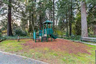Photo 18: 1707 7088 18TH Avenue in Burnaby: Edmonds BE Condo for sale (Burnaby East)  : MLS®# R2323760