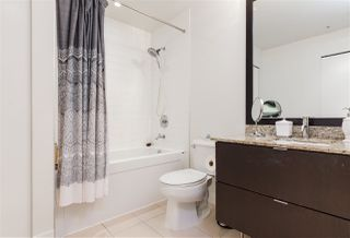 Photo 10: 1707 7088 18TH Avenue in Burnaby: Edmonds BE Condo for sale (Burnaby East)  : MLS®# R2323760
