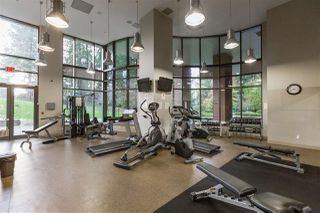 Photo 15: 1707 7088 18TH Avenue in Burnaby: Edmonds BE Condo for sale (Burnaby East)  : MLS®# R2323760