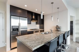 Photo 4: 1707 7088 18TH Avenue in Burnaby: Edmonds BE Condo for sale (Burnaby East)  : MLS®# R2323760