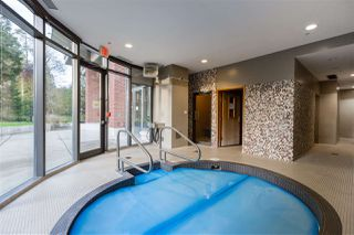 Photo 16: 1707 7088 18TH Avenue in Burnaby: Edmonds BE Condo for sale (Burnaby East)  : MLS®# R2323760