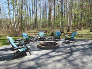 Photo 4: 1608 Long Lake Drive: Long Lake House for sale : MLS®# E4136866