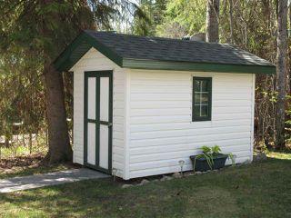 Photo 5: 1608 Long Lake Drive: Long Lake House for sale : MLS®# E4136866