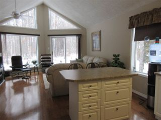 Photo 8: 1608 Long Lake Drive: Long Lake House for sale : MLS®# E4136866