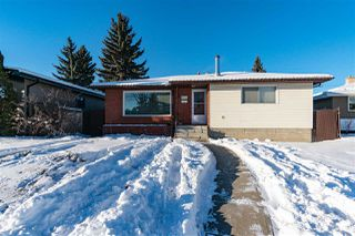 Main Photo: 4816 114A Street in Edmonton: Zone 15 House for sale : MLS®# E4138146