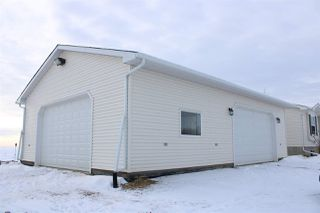 Photo 20: 21013 TWP RD 524: Rural Strathcona County House for sale : MLS®# E4138972