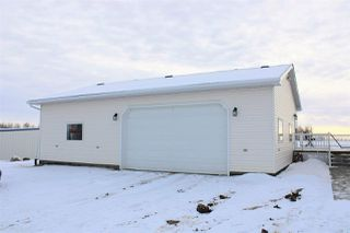 Photo 21: 21013 TWP RD 524: Rural Strathcona County House for sale : MLS®# E4138972
