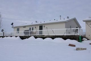 Photo 28: 21013 TWP RD 524: Rural Strathcona County House for sale : MLS®# E4138972