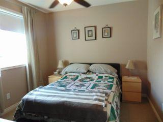 Photo 13: 5 WELLINGTON Place: Fort Saskatchewan House for sale : MLS®# E4140214
