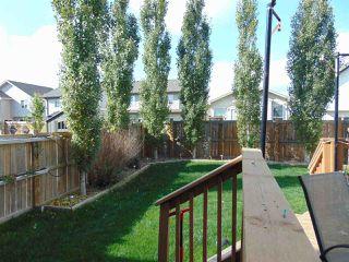 Photo 10: 5 WELLINGTON Place: Fort Saskatchewan House for sale : MLS®# E4140214