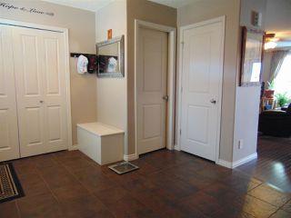 Photo 2: 5 WELLINGTON Place: Fort Saskatchewan House for sale : MLS®# E4140214