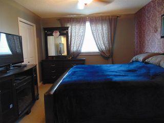 Photo 17: 5 WELLINGTON Place: Fort Saskatchewan House for sale : MLS®# E4140214