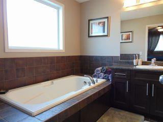 Photo 16: 5 WELLINGTON Place: Fort Saskatchewan House for sale : MLS®# E4140214
