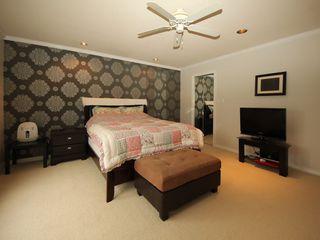 Photo 10: 12483 204 Street in Maple Ridge: Northwest Maple Ridge House for sale : MLS®# R2334396