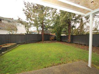 Photo 19: 12483 204 Street in Maple Ridge: Northwest Maple Ridge House for sale : MLS®# R2334396
