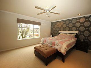 Photo 9: 12483 204 Street in Maple Ridge: Northwest Maple Ridge House for sale : MLS®# R2334396