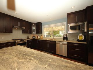 Photo 4: 12483 204 Street in Maple Ridge: Northwest Maple Ridge House for sale : MLS®# R2334396