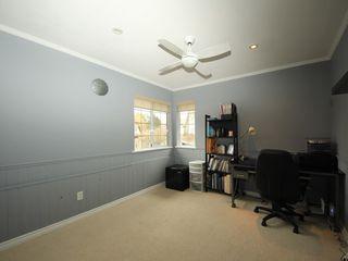 Photo 13: 12483 204 Street in Maple Ridge: Northwest Maple Ridge House for sale : MLS®# R2334396