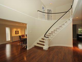 Photo 14: 12483 204 Street in Maple Ridge: Northwest Maple Ridge House for sale : MLS®# R2334396