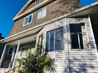 Photo 13: 1733 E 1ST Avenue in Vancouver: Grandview VE House for sale (Vancouver East)  : MLS®# R2339094