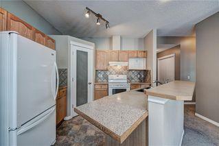 Photo 14: 139 Prestwick Garden SE in Calgary: McKenzie Towne Row/Townhouse for sale : MLS®# C4225387