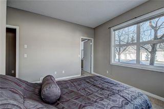 Photo 21: 139 Prestwick Garden SE in Calgary: McKenzie Towne Row/Townhouse for sale : MLS®# C4225387