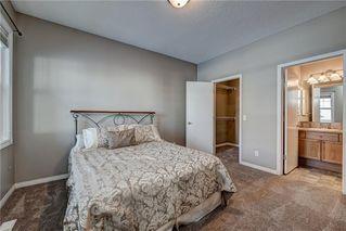 Photo 16: 139 Prestwick Garden SE in Calgary: McKenzie Towne Row/Townhouse for sale : MLS®# C4225387