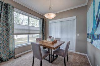 Photo 11: 139 Prestwick Garden SE in Calgary: McKenzie Towne Row/Townhouse for sale : MLS®# C4225387
