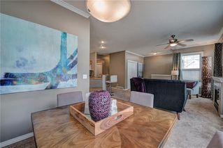 Photo 9: 139 Prestwick Garden SE in Calgary: McKenzie Towne Row/Townhouse for sale : MLS®# C4225387