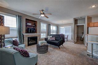 Photo 3: 139 Prestwick Garden SE in Calgary: McKenzie Towne Row/Townhouse for sale : MLS®# C4225387
