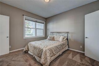Photo 17: 139 Prestwick Garden SE in Calgary: McKenzie Towne Row/Townhouse for sale : MLS®# C4225387
