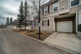 Photo 26: 139 Prestwick Garden SE in Calgary: McKenzie Towne Row/Townhouse for sale : MLS®# C4225387