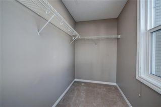 Photo 22: 139 Prestwick Garden SE in Calgary: McKenzie Towne Row/Townhouse for sale : MLS®# C4225387